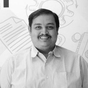 Premkumar Sridharan